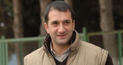 """""""Qarabağ"""" mövqeyini ortaya qoydu"""