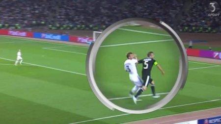 """UEFA """"Kopenhagen""""in Maksimlə bağlı şikayətini rədd etdi"""