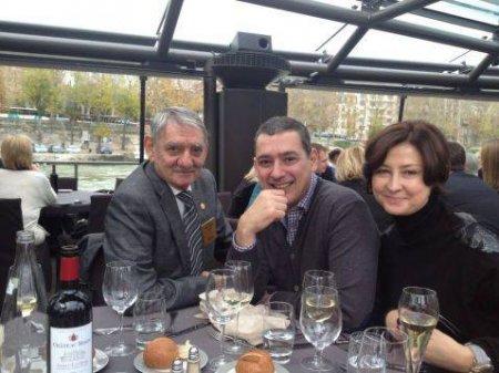 AQF saxta konfrans keçirib, Yaşar Məmmədovu neytrallaşdırdı
