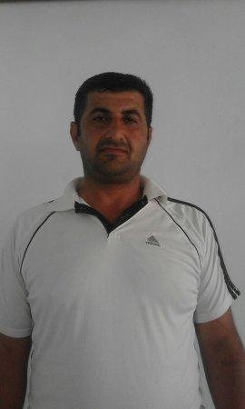 2000 manata görə məhv olan uşaq futbolu