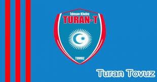 """""""Turan Tovuz"""" evdə """"Qardabani""""yə uduzdu"""