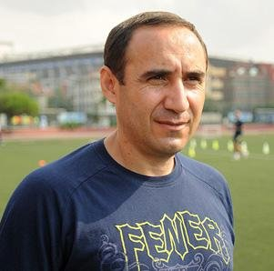 U-19-un şansı möcüzəyə qaldı