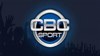 """""""CBC Sport""""un superliqa fiaskosu"""