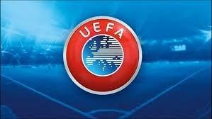 UEFA Azərbaycana 71 min avro göndərdi