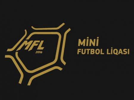 MFL dörd futbolçunu Antalyaya göndərdi