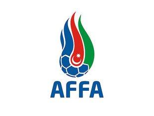 AFFA yığmaya daha bir rəqib tapdı