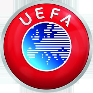 UEFA nümayəndələri təftiş üçün Bakıdadı