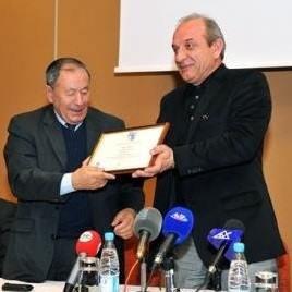 """""""Futbol+"""" """"Kəpəz"""" rəsmilərinin yalanını üzə çıxardı"""