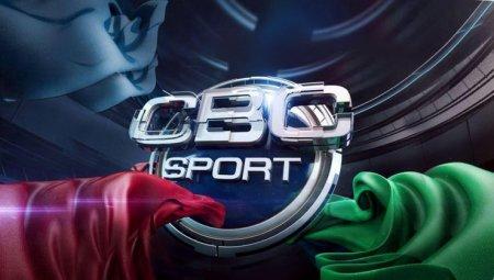 """""""CBC Sport """"""""Kəpəz"""" – """"Keşlə"""" matçını canlı yayınlayacaq"""