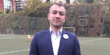 Ramiz Mirzəyevin oğlu yol qəzasında dünyasını dəyişdi