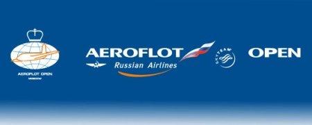 """""""Aeroflot Open""""də üç şahmatçımız yarışacaq"""