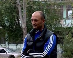 Azər Məmmədovun ilk toplanışı