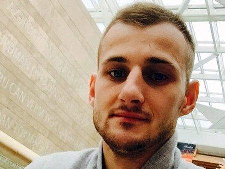 """""""Qarabağ""""ın üzvləri əsgərlərlə futbol oynayıb"""