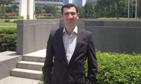 Rauf Cabbarov Samir Əliyevin cavabını verdi
