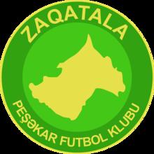 """""""Zaqatala"""" Rüstəm Məmmədovu saxladı"""