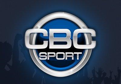 """Borisovdakı oyun """"CBC Sport""""a 20 min avroya başa gəlib"""