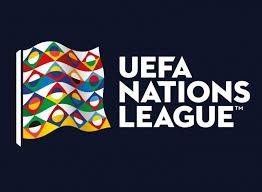 Kosovo ilə oyunun bilet satışı yubanır