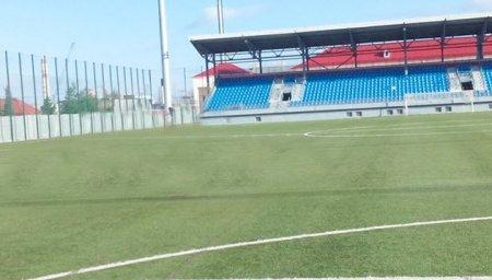 """PFL """"AZAL Arena""""da problem aşkarlamayıb"""