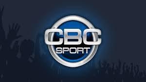"""""""CBC Sport"""" DÇ-ni yayınlamaq istəyir"""