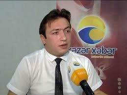 """AFFA hakimə kəllə atan """"Laçın""""ın məşqçisini cəzalandıracaq"""