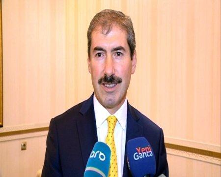 """""""Kəpəz"""" Türkiyə komandalarından biri ilə qarşılaşa bilər"""