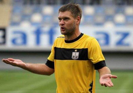 Kiril Petrov ilk dövrədən razıdı