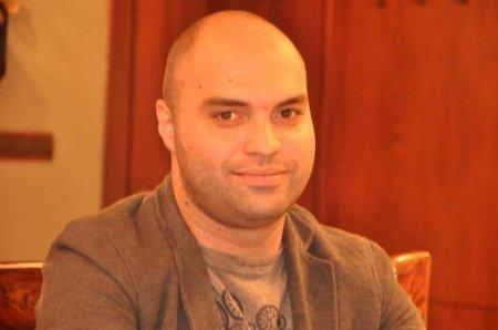 Erkin İbrahimov Skandinaviyaya aparmaq üçün futbolçu axtarır