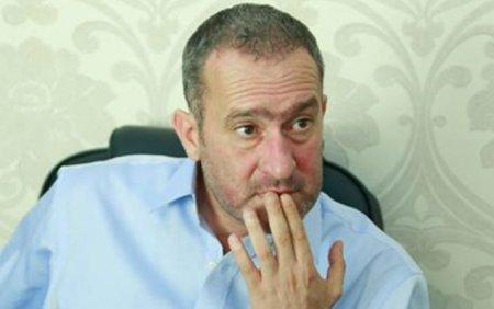 """Diqqətcil """"Qarabağ"""" və ya Poltavaya kim və niyə getmişdi?"""