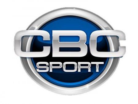 """""""CBC Sport"""" Antalyadan dörd yoxlama oyununu göstərəcək"""