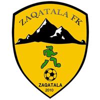 """""""Zaqatala"""" Gürcüstandan məğlub dönüb"""