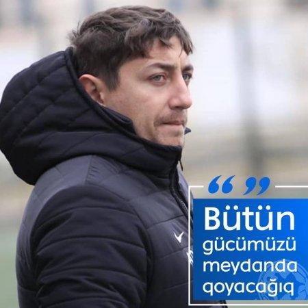 """""""FC Baku"""" """"Uğur""""un uğurlu seriyasını qırdı"""