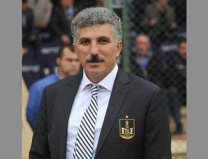 Tahir Süleymanov Mingəçevir toplanışının boşa verildiyini düşünür