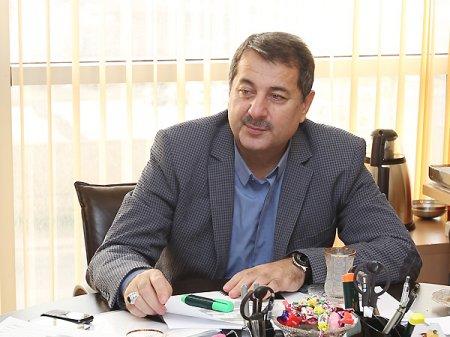 Vaqif Sadıqovun yubileyi AFFA-nın diqqətindən yayınıb