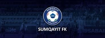 """""""Sumqayıt""""dan ikisi getdi, ikisi yeni müqavilə imzaladı"""