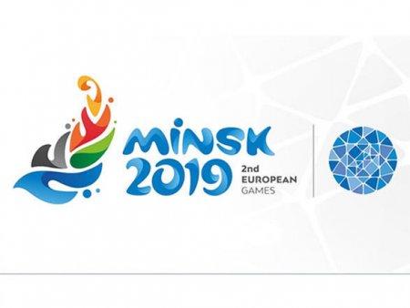 Avropa Oyunları idman ölkəsinin problemlərinin aynasıdı!