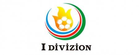Avqustun 22-də birinci diviziona start veriləcək