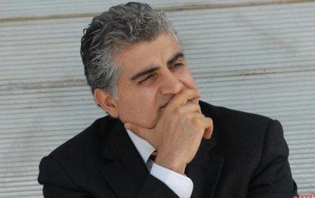 Tahir Gözəl yeni transferin olmayacağını dedi