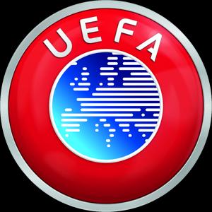 UEFA klublarımızı sevindirdi