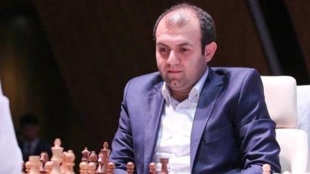 """""""1/8 finalda Şəhriyarla Teymur qarşılaşanda ürəyim parçalandı"""""""