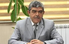 Abdulla Məmmədov yenidən prezident seçildi