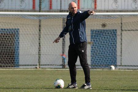 Klublar Obradoviçin anormal qərarını anlayışla qarşılayırlar