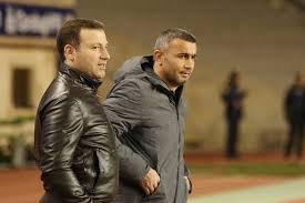 Qurban Qurbanov 20 min, Elxan Məmmədov 4 min manat, Kamran Ağayev isə...