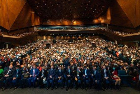 FIDE Rusiya qanunlarına da məhəl qoymur