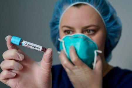 Koronavirusun öyrətdiyi ...onlayn məşqlər
