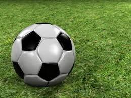 Aydan ulduZa Türkiyə futbolu