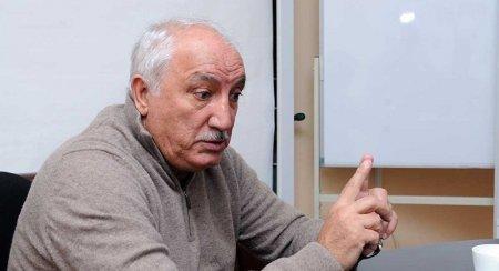 """""""Avrokuboklara gedəcək klublar indidən hazırlaşmalı, məşq etməlidilər"""""""