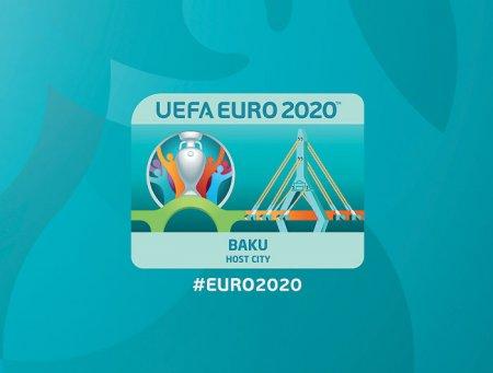 Bakı UEFA-ya təminat verib