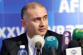 """Firuz Abdulla """"Tofiq Bəhramov""""da Lövü itiribmiş..."""