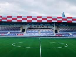 """""""Keşlə"""" rəqibini """"ASK Arena""""da qəbul edə biləcək"""