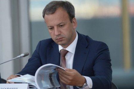 FIDE sentyabra kimi onlayn turnirlərlə kifayətlənəcək